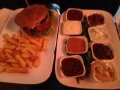 Freddy-Schilling-Burger-Bio-Restaurant-Koeln