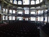 Parktheater-im-Kurhaus-Goeggingen-1024x324