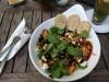 Knuts Witten Cafe Restaurant Stellwerk
