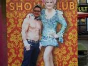 Show-Club-Olivia-Jones1