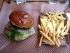 Brgr-burger-restaurant-soho-best