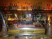Capri-Loung-Koeln-Cocktailbar-Klassische-Bar