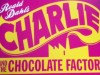 Charlie-and-thje-chocolatefactory