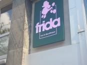 Frida_Bar_Discotheque_Essen_Rüttenscheid