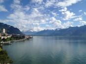 Hotel-Montreux-Aussicht