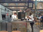 Jamie-Oliver-Dinner-Pop-Up-Covent-Garden-London
