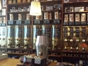 Kaffeerösterei_Rubens_Tee_Konfiserie_Essen Rüttenscheid
