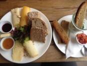 Klippkroog-Hamburg-Restaurant-Altona