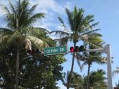 Ocean-Drive-Miami-Usa-Urlaub-Amerika