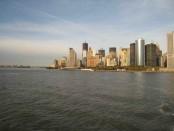 River-Cafe-Aussicht-auf-Manhattan