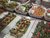 Spezialitäten_Culinaria_Italiana_Essen_Rüttenscheid