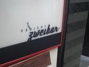 Zweibar_Bar_Cafe_Essen_Ruttenscheid