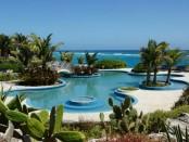 Karibik-Hotel-Urlaub
