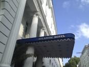 Atlantic-Hotel-Hamburg-5-Sterne