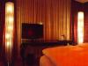 Koeln-Hotel-Savoy