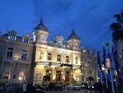 Casino-Monte-Carlo