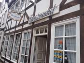 Christinenhof-Hotel-Hameln