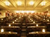 Hansa-variete-theater-hamburg-st.pauli
