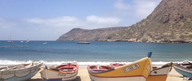 Griechenland-Urlaub-Kreta