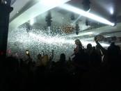 Hyde-Night-Club-Las-Vegas