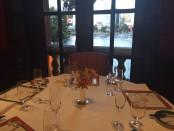 LeCirque-Restaurant-Bellagio