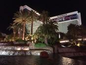 Mirage-Hotel-Las-Vegas
