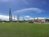 NASA-Space-Center