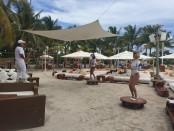 Niki-Beach-Miami