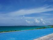 One&Only Ocean Club Resort Bahamas