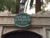 Secret-Garden-LV
