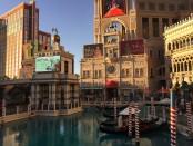 The-Venetian-Hotel-Las-Vegas