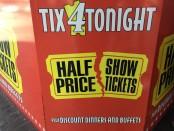 Tix4Tonight-Las-Vegas